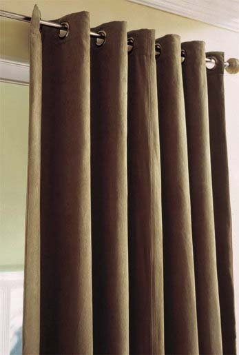 ... curtain color brown curtains curtain color neutral curtains curtain