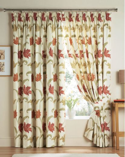 KINSALE-3-TAPE-TOP-FULLY-LINED-CURTAINS-IN-TERRACOTTA-FREE-TIEBACKS-INCLUDED