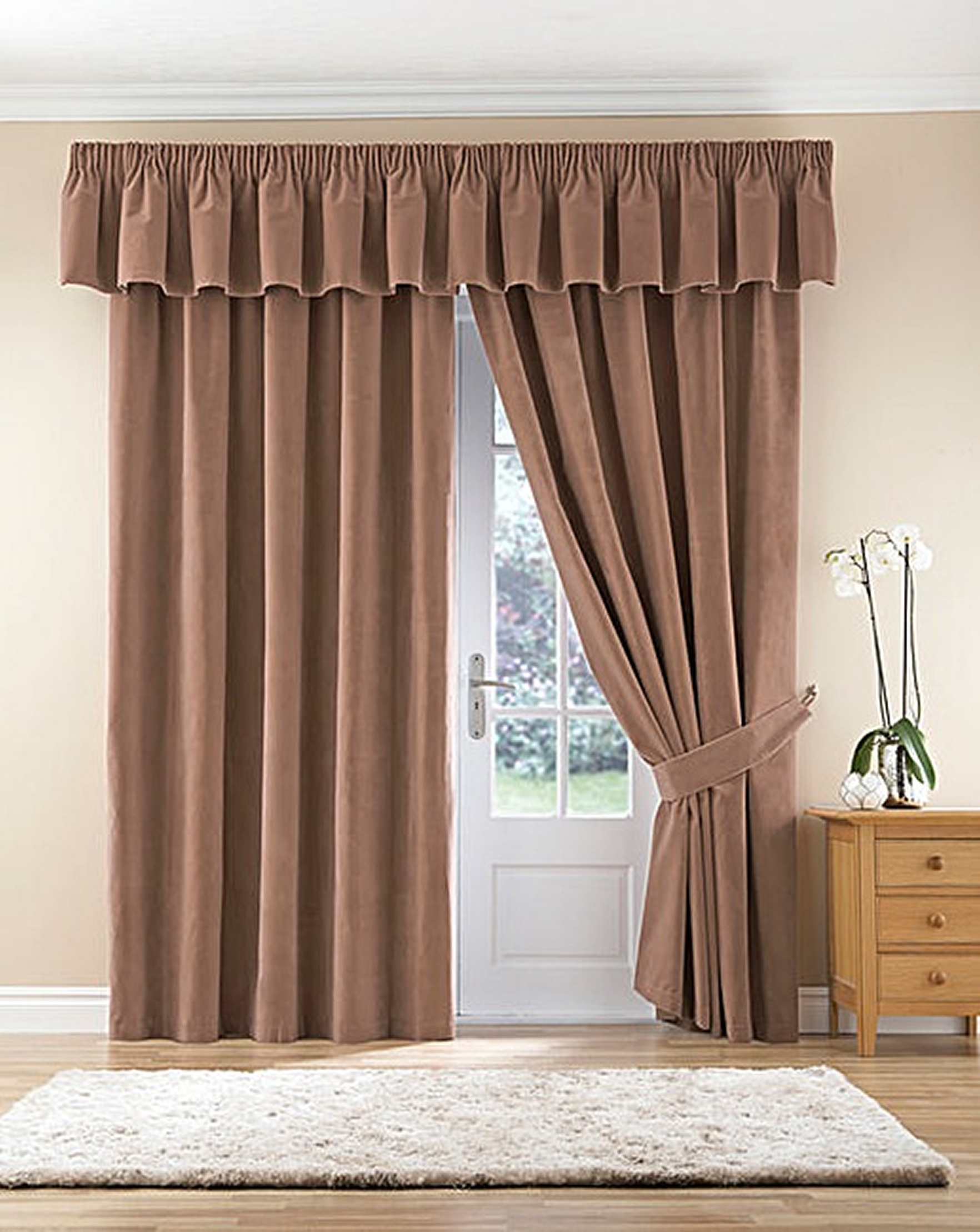 Exceptional Simply Select The Appropriate Curtain Size And Colour From The Drop Down Box
